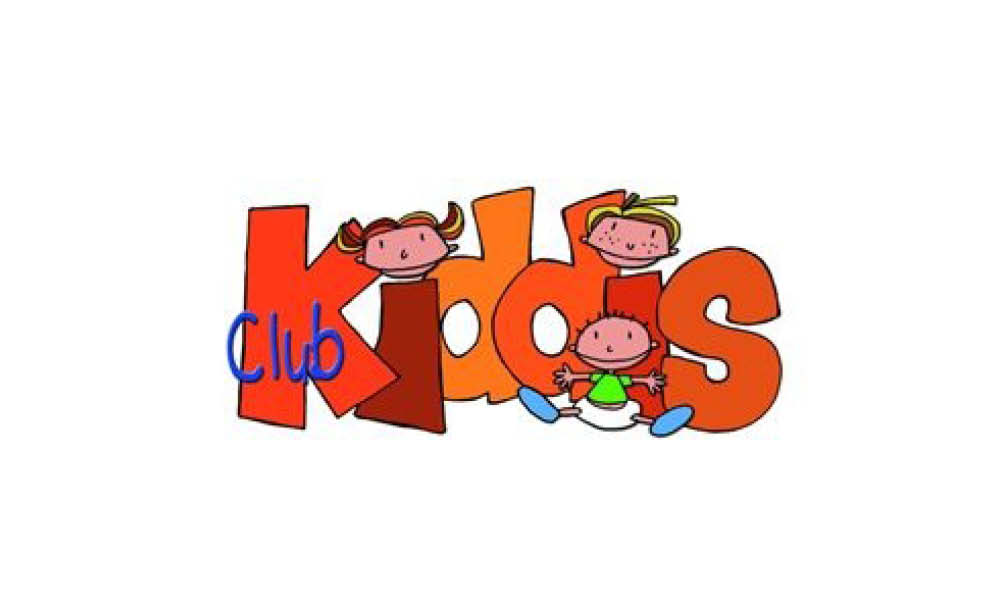 Club Kiddis