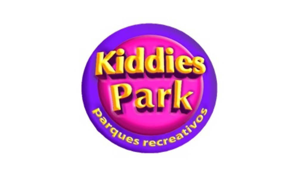 kiddies Park