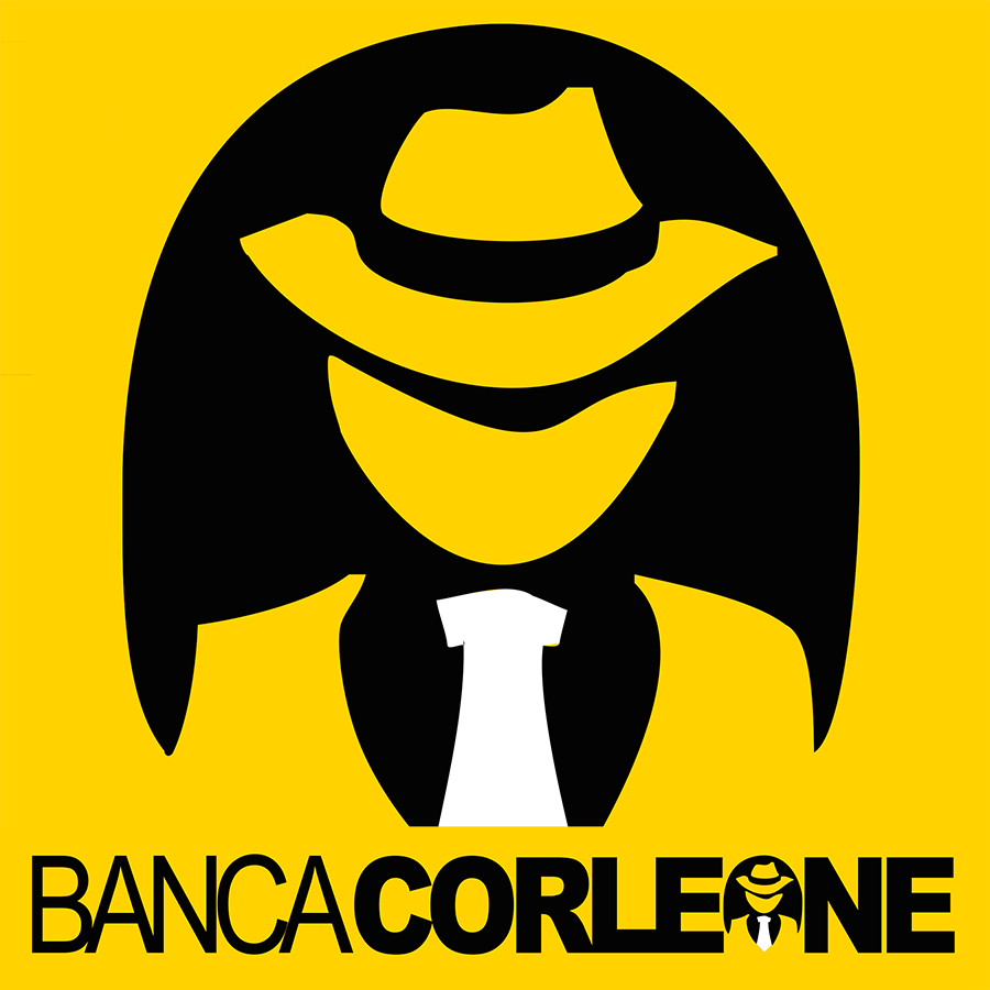 Banca Corleone - Escape Room